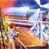 Шановні працівники енергетичної сфери!