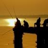 День рыбака - 44 поздравлений