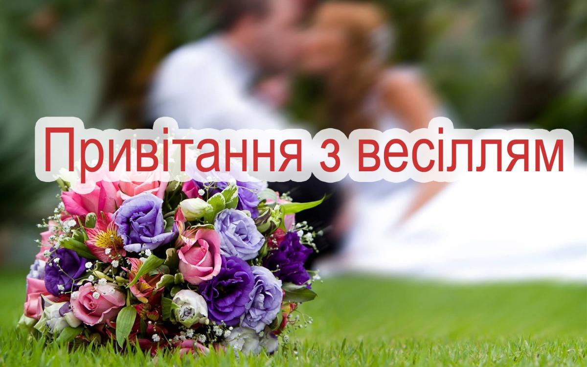Фотки с розами девушки с букетами